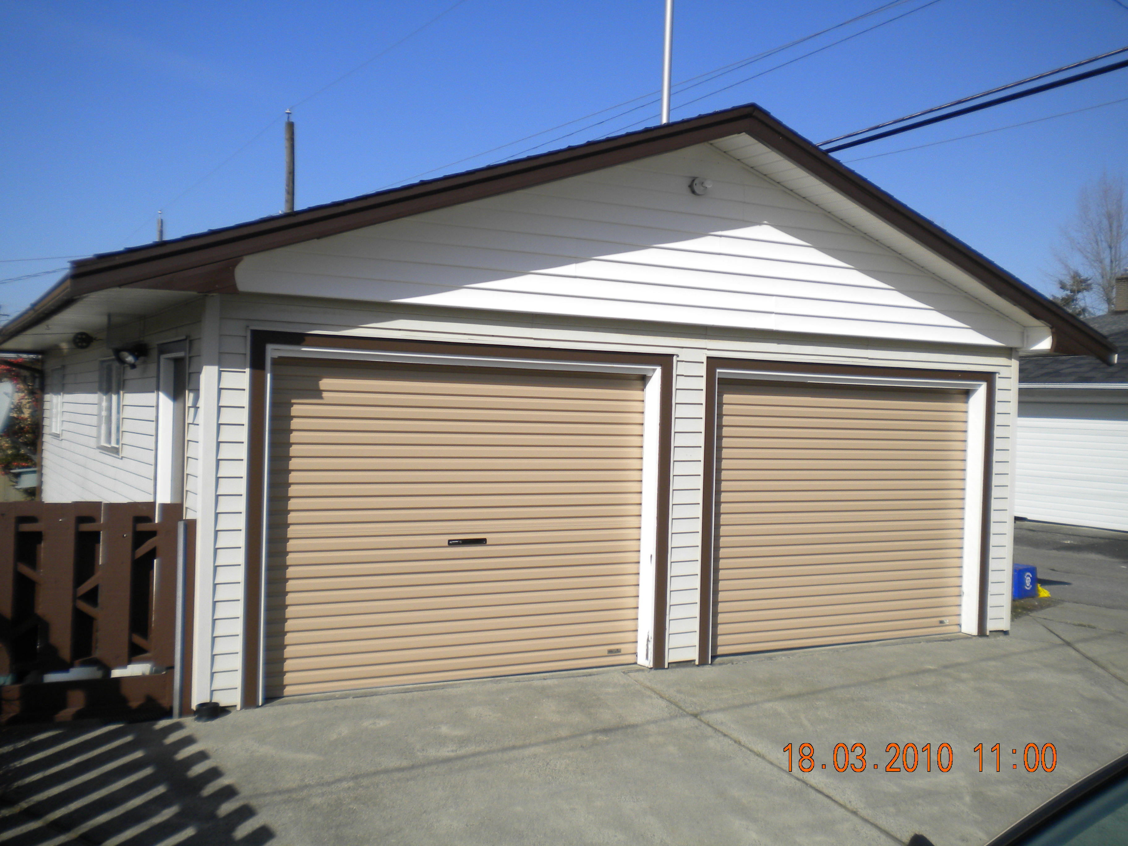 residential commercial doors pass roll with overhead clopay specialty w garage series up door