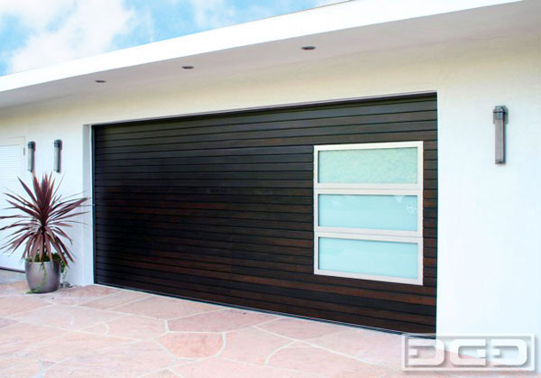 : modern contemporary wood garage doors featured top wood garage doors dallas