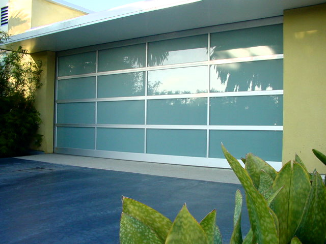 : modern up and over garage doors ideas white modern garage doors