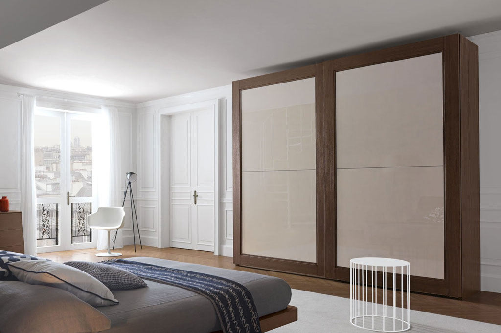 6 panel sliding closet doors awesome bedroom wall decoration
