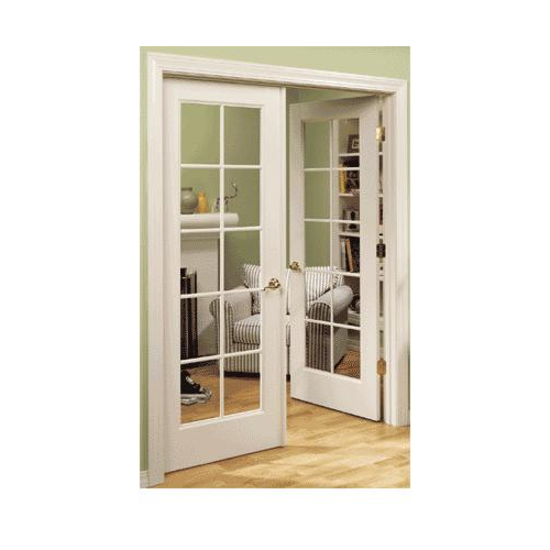 Interior French Doors Ideas Doors Journalplywoodchair