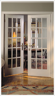 : Bifold Interior French Doors Extraordinary Frosted Glass Interior French Doors