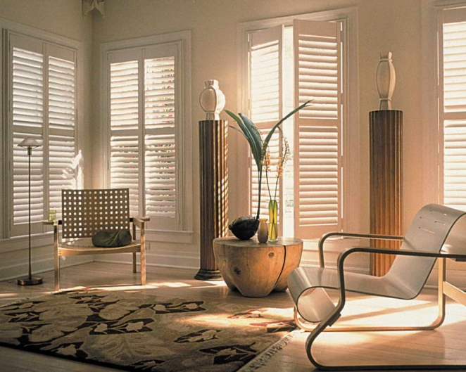 Blinds For Patio Doors Uk cool patio windows treatment ideas