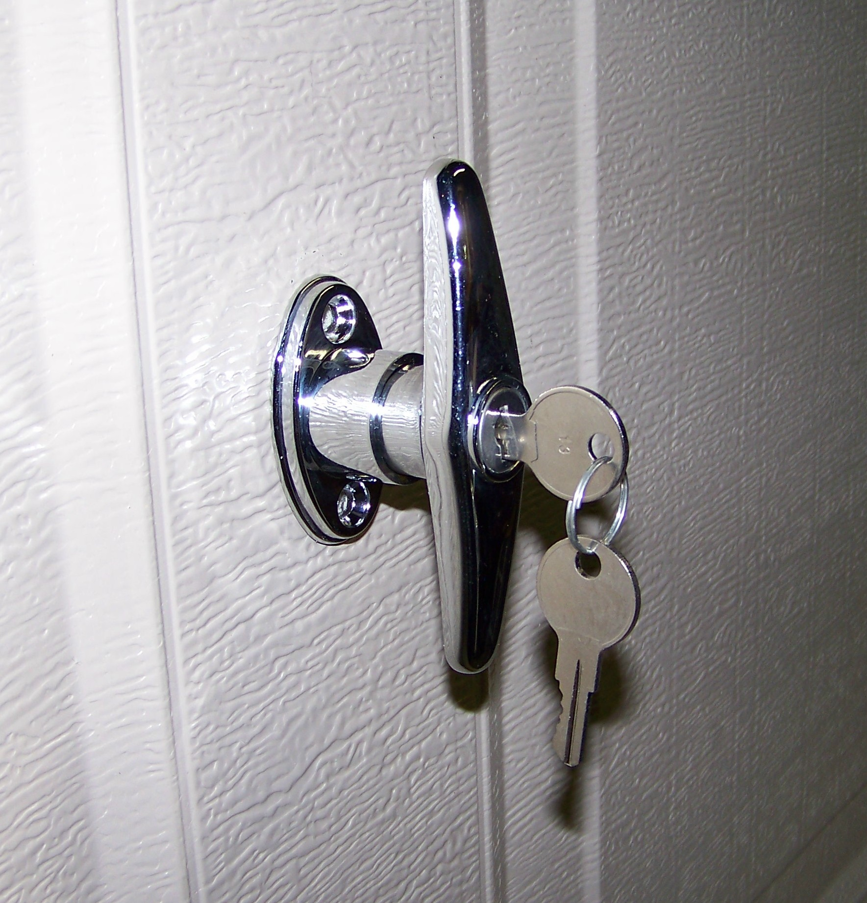 : Cardale Garage Door Lock Wonderful Design A Garage Door