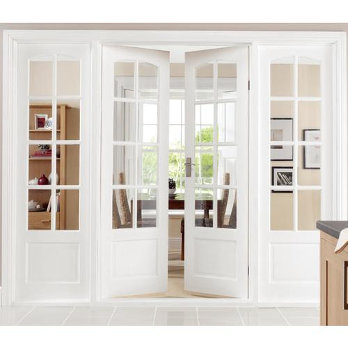Cheap French Doors Interior Popular Folding Interior French Doors