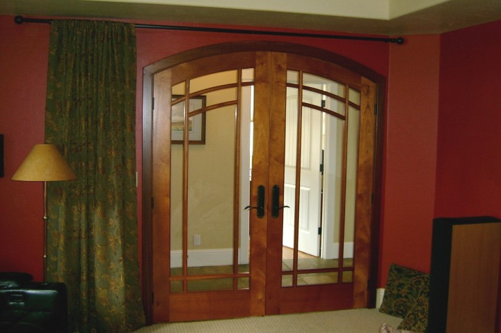 Cheap Interior French Doors Breathtaking Interior Folding French Doors