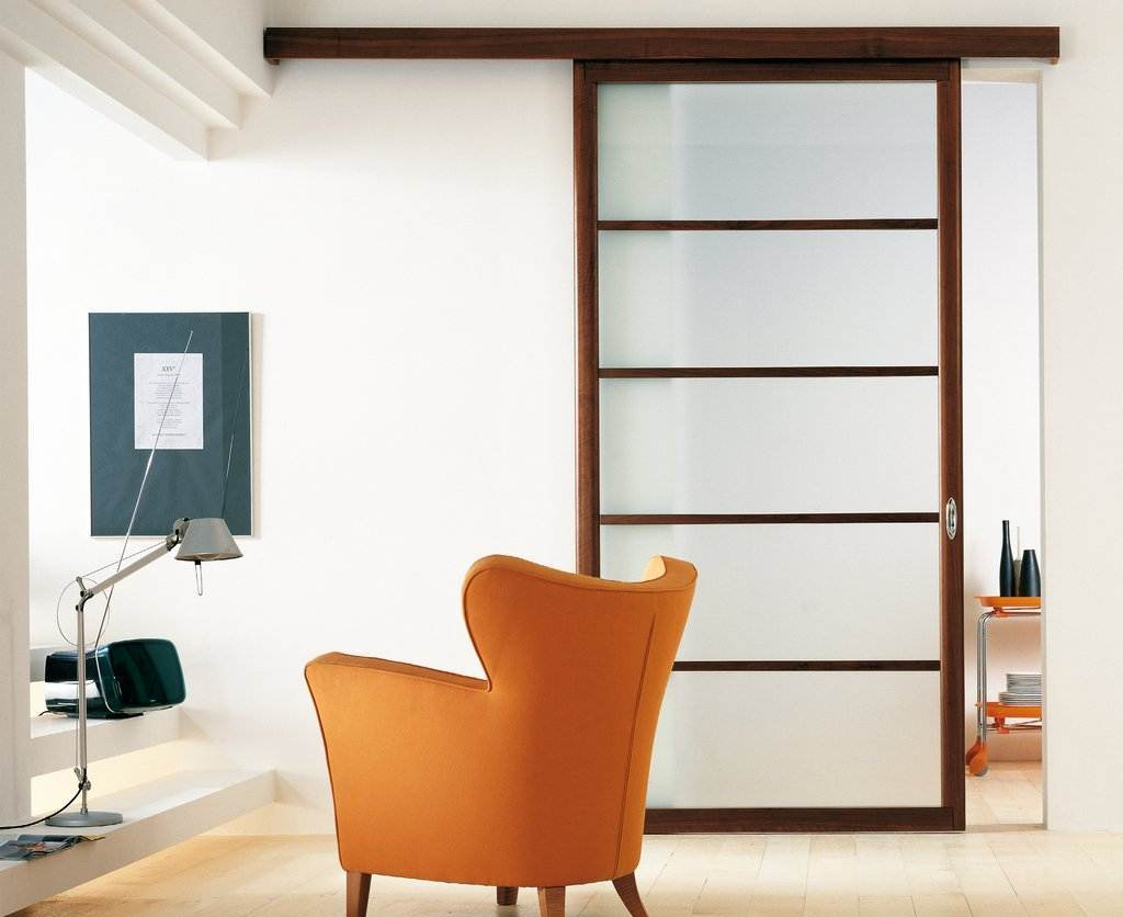 22 Cool Sliding Closet Doors Design For Your Bedroomsplywoodchair