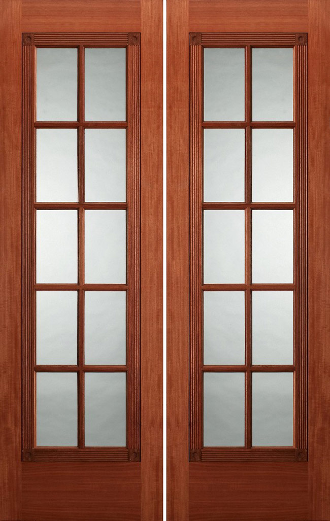 : Double French Doors Interior Terrific 48 Interior French Doors