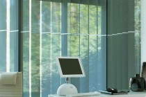 : Enclosed Blinds For Patio Doors cool patio windows treatment ideas