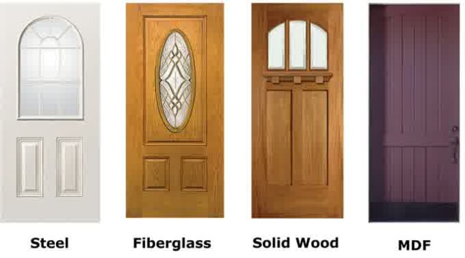 Fiberglass Entry Doors Exciting Entry Doors With Sidelights