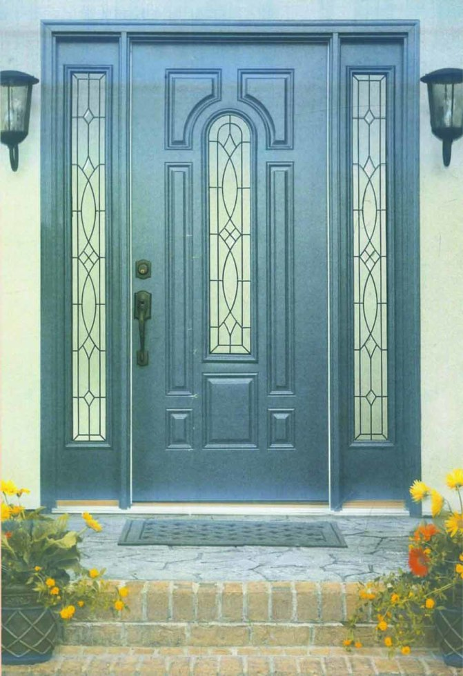 Fiberglass Entry Doors Prices Astonishing Jeld Wen Entry Doors