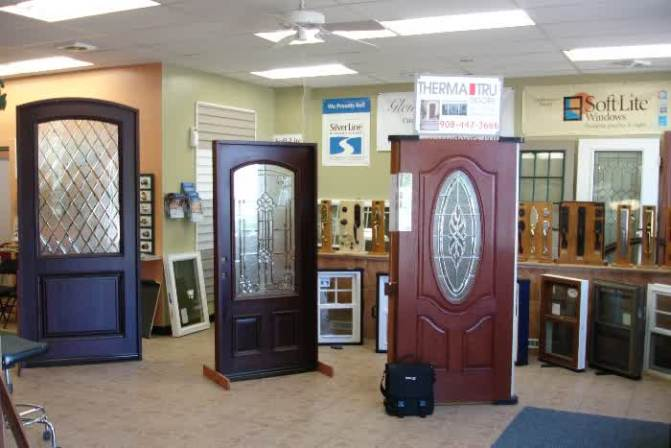 Fiberglass Entry Doors Reviews Extraordinary Glass Entry Doors