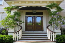 : Fiberglass Front Entry Doors Amusing Wood Entry Doors