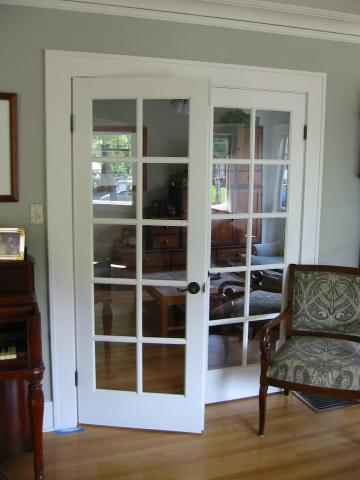 : Folding French Doors Interior Cool 36 Interior French Doors