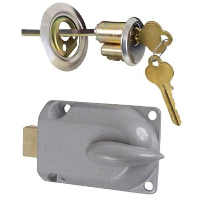 : Garage Door Handle Lock Awesome Door Design Ideas