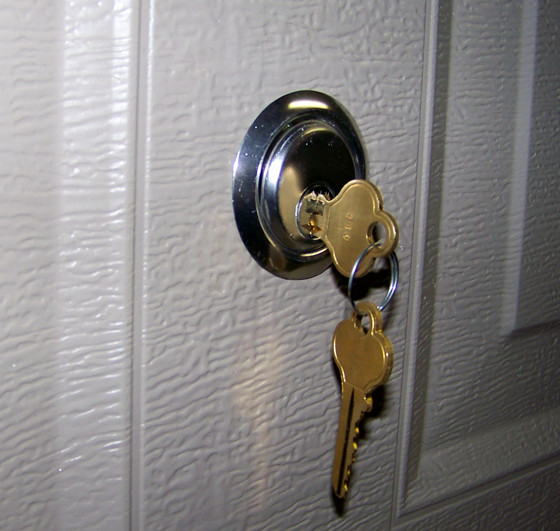 Hormann Garage Door Lock Wonderful Door Design Ideas