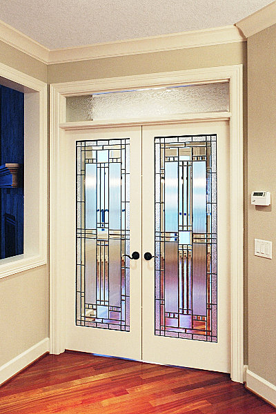 : Interior Bifold French Doors Eye Catching Interior French Doors Sizes