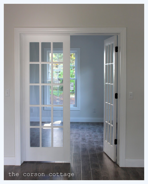 : Interior French Bifold Doors Great Antique Interior French Doors