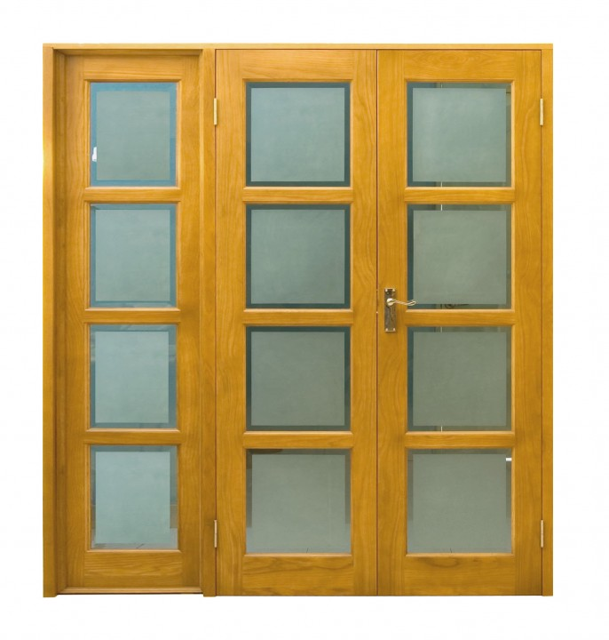 Interior French Doors For Sale Awesome Double Interior French Doors