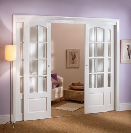 : Interior French Doors With Glass Exciting Interior Wood French Doors