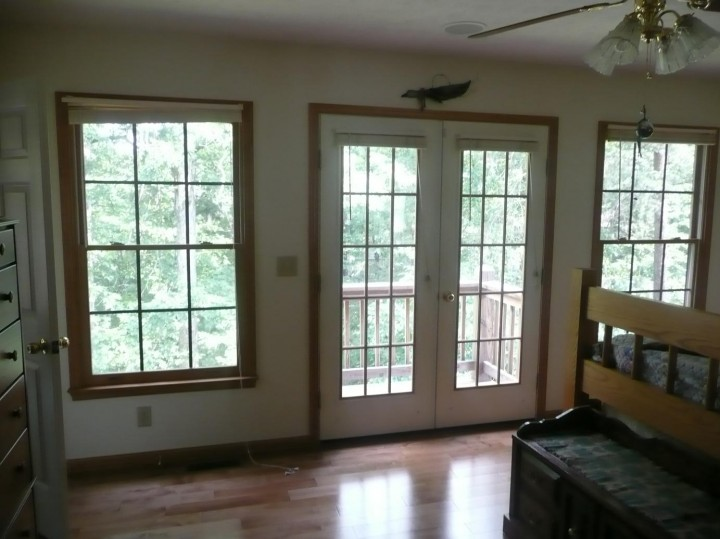 : Interior French Doors With Sidelights Simplistic Handmade Solid French Doors Interior