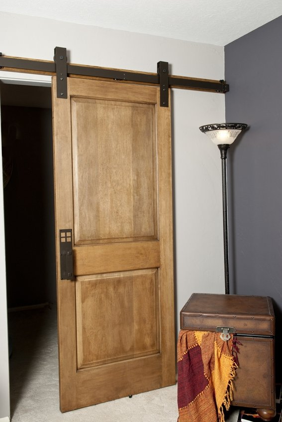Interior Interior Sliding Barn Doors Hardware For Sale