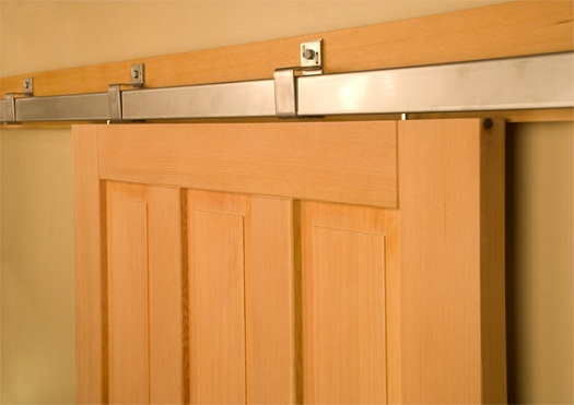 Interior Sliding Barn Doors Hardware Exterior