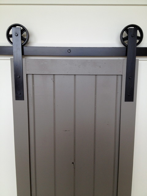 Interior Sliding Barn Doors Hardware Interior Wood Doors