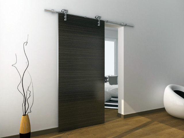 : Interior Sliding Barn Doors Hardware Rollers