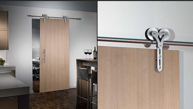 Interior Sliding Interior Sliding Barn Doors Hardware Uk