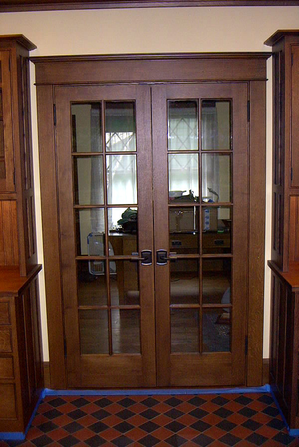 : Interior French Doors Excellent Glass Interior French Doors