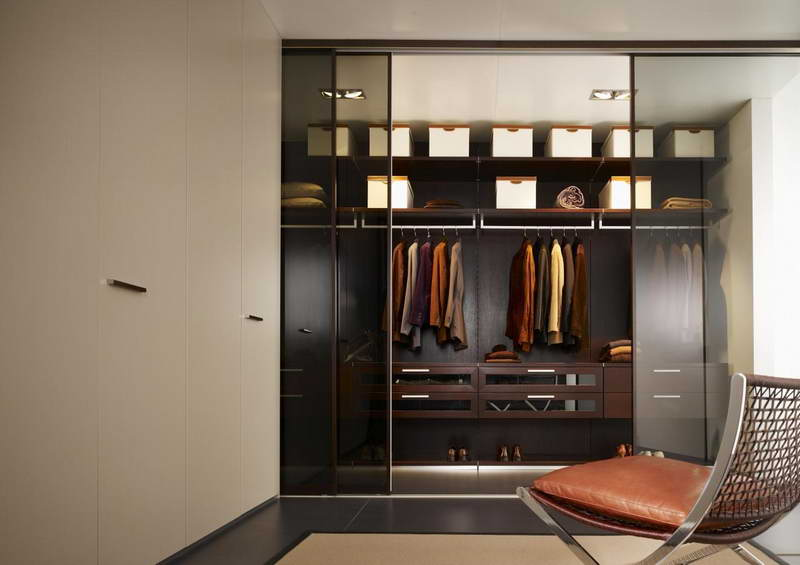 Sliding Closet Doors For Bedrooms Breathtaking Bedroom Furniture Ideas For Small Rooms