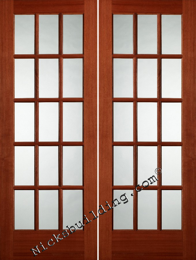 Sliding French Doors Interior Breathtaking Jeld Wen Interior French Doors