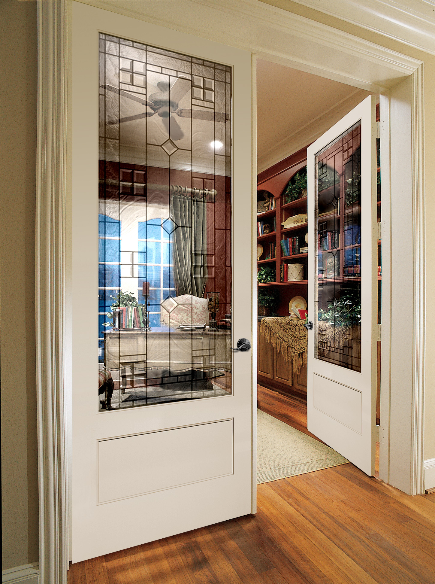 Interior French Doors Inspiring Interior French Doors Uk