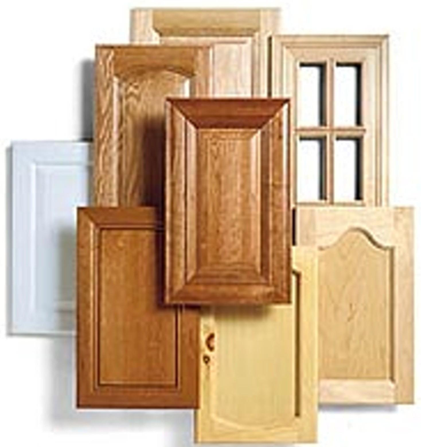 Replacement Kitchen Cupboard Doors Ideas