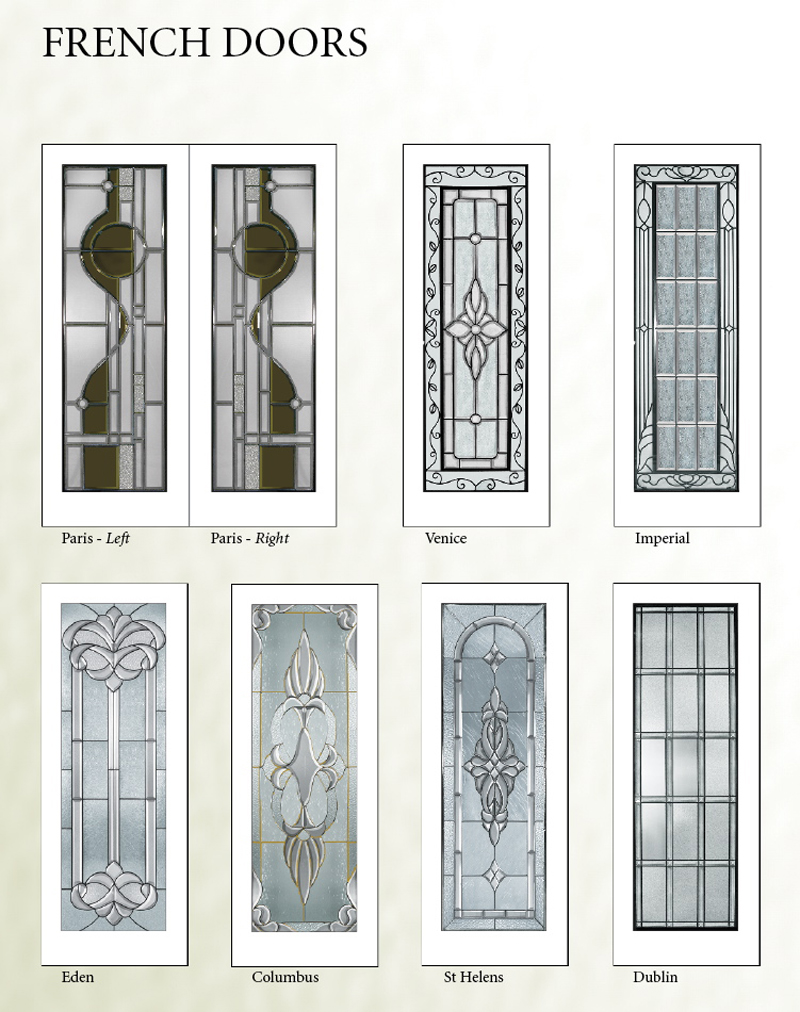 White French Doors Interior Astonishing Interior French Doors White
