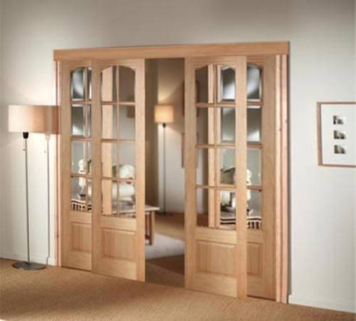 White Interior French Doors Great Pocket French Doors Interior