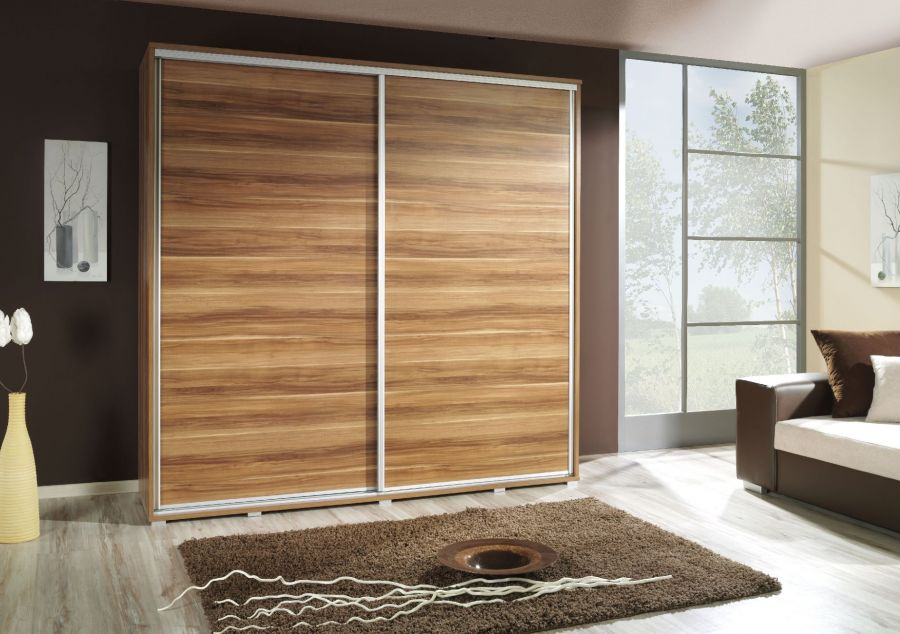 Cool sliding closet doors design for your