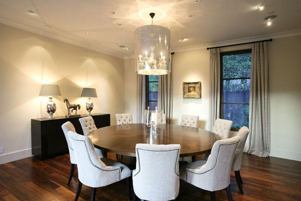 stylish-17-contemporary-dining-rooms-with-round-dining-tables-top-dreamer-round-dining-room-table-remodel