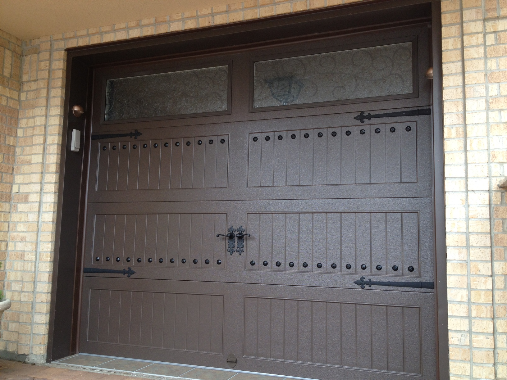 Best Insulated Garage Doors