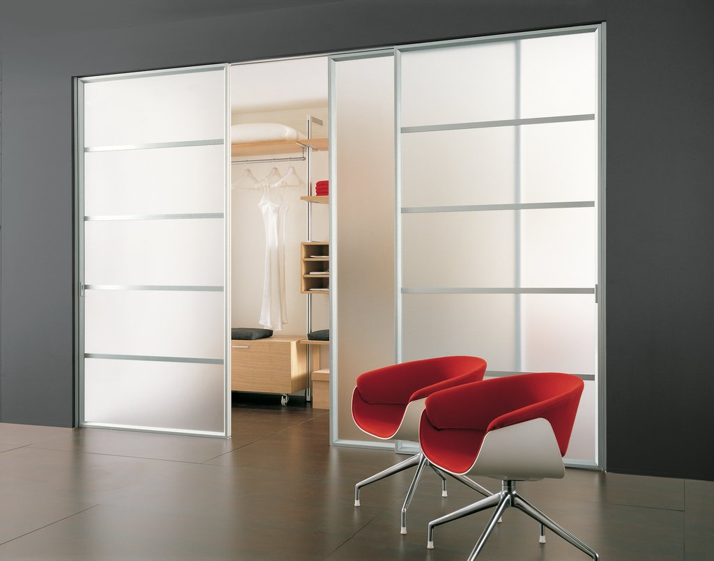 sliding closet doors for bedrooms 22 cool sliding closet doors design for your 19715